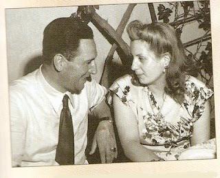 Eva Perón