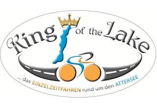 Ein Vorbericht von ketterechts, dem Rennrad Blog und Event Liveblogger