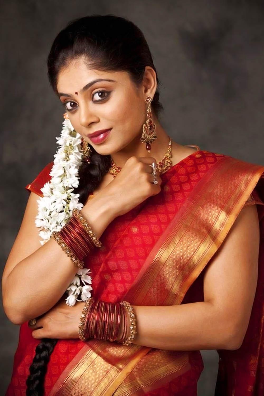 South indian actress bhavana rao hq images hq photo plus altavistaventures Gallery