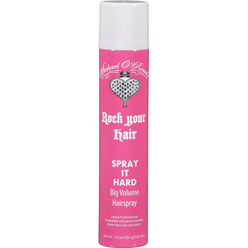 http://www.beautystoredepot.com/rock-your-hair-spray-it-hard-big-volume-hairspray-10-oz/