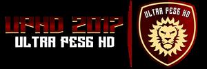 Ultra Pes 6 HD