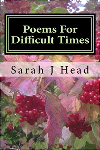 Poems for Difficult Times