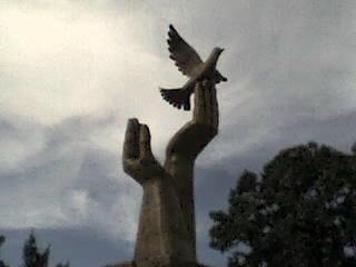 Worksheet. Paz en Guatemala Protagonistas del proceso de paz