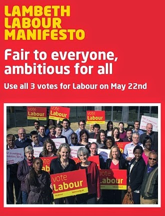 http://lambethlabour-labourclp132.nationbuilder.com/