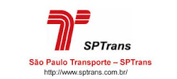 SPTrans / São Paulo Transporte