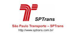 SPTrans / São Paulo Transporte