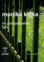 Monika Kafka