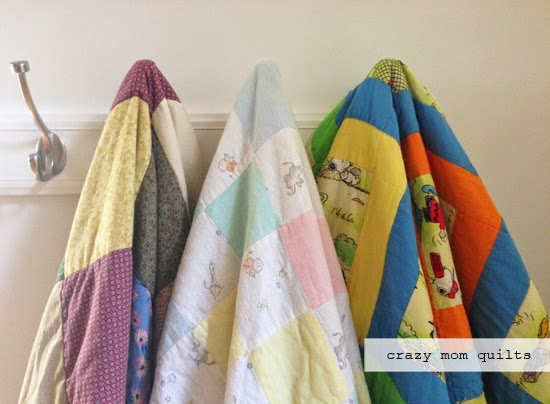 crazy mom quilts: Machine Quitling 101: batting : best batting for hand quilting - Adamdwight.com