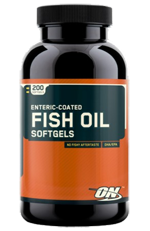 Fitness girls for Fish oil beneficios