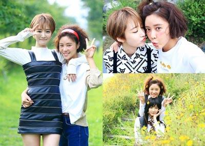 Download Drama Korea She Was Pretty Subtitle Indonesia