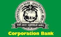 Jobs of Personnel Officer, Official Language Officer in Corporation Bank --Sarkari All Jobs