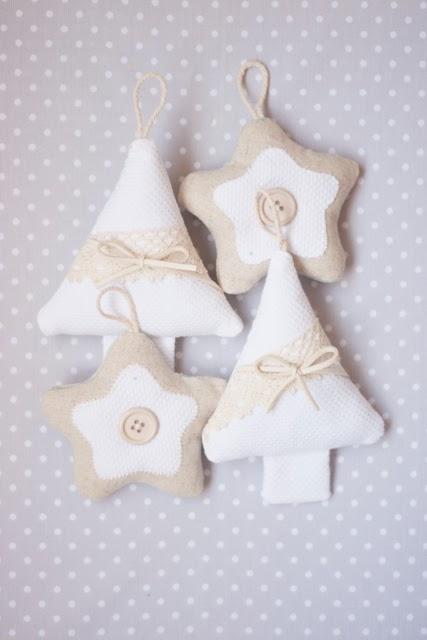 House Christmas Light Ideas