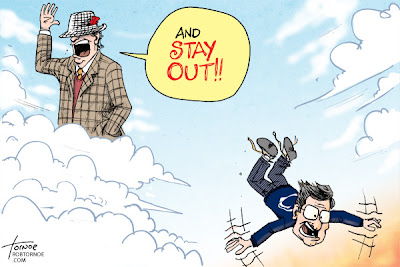 Paterno%2bcartoon