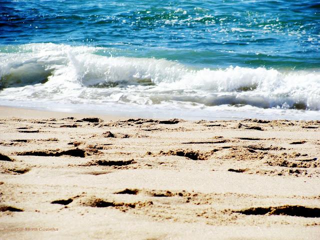 Praia - I.C.
