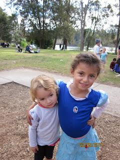 Comprar licencia de marcas para hacer ropa de niños
