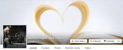 http://boulimiquedeslivres.blogspot.fr/2015/05/mon-avis-sur-ensemble-de-marine-sheridan.html?spref=fb
