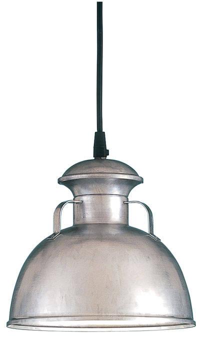 to me the original barn light gooseneck lights
