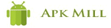 Apk Mill -Download  Free Apk Apps and Games for Android™