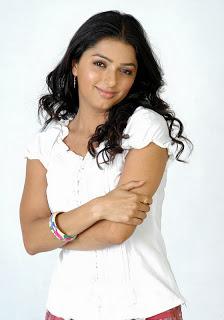 Bhumika Chawla Cute Collection