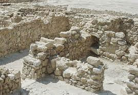 Seguimentos judaicos nos dias de Yeshua