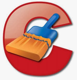 CCleaner 4.10.4570 Business / Professional