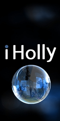"iHolly ""The Next Generation Independent Film Festival"""