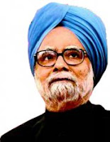 Dr Mammohan Singh