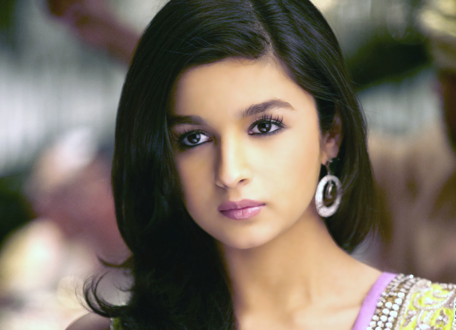 Alia Bhatt photo