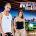 "Telemundo y mun2 presentan: ""RPM Miami"""