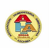 Asociacion Humanitaria Americana - Elche