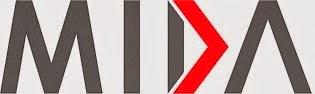 Jawatan Kerja Kosong Lembaga Pembangunan Pelaburan Malaysia (MIDA) logo