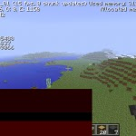 Minecraft New OptiFine 1.4.6 Mod Minecraft 1.4.8