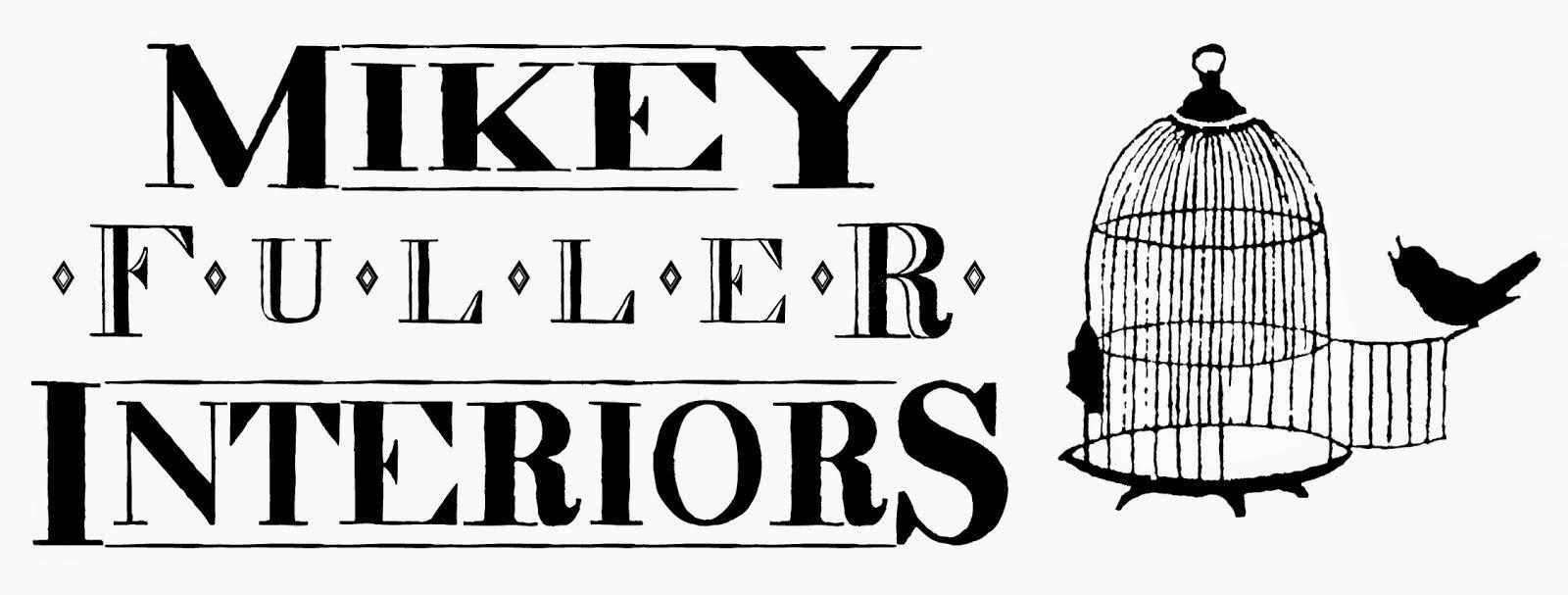 Mikey Fuller | Interiors