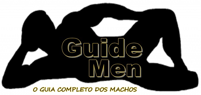 Men's Guide