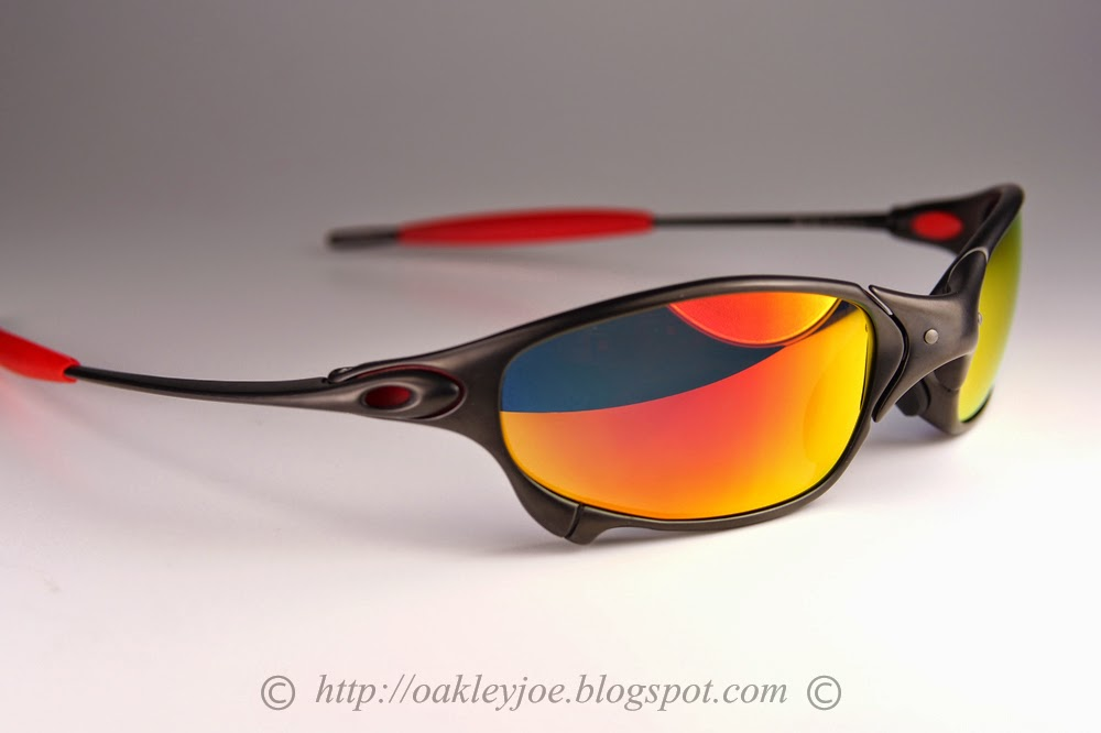 oakley juliet for sale at sulit
