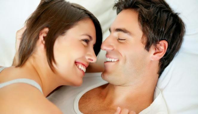 7 Mitos Bercinta