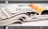 Bibliobar