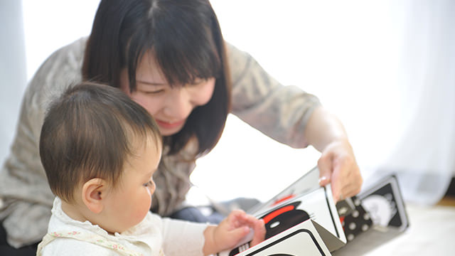 Giáo dục đạo đức là giá trị cốt lõi của người Nhật
