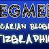 Segmen : Pencarian Bloglist Fizgraphic