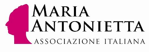 Associazione Italiana Maria Antonietta