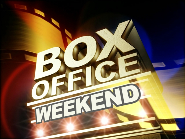 Weekend box office january 6 2012 january 8 2012 - Movie box office results this weekend ...