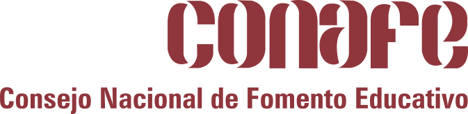 Consejo Nacional de Fomento Educativo Zacatecas