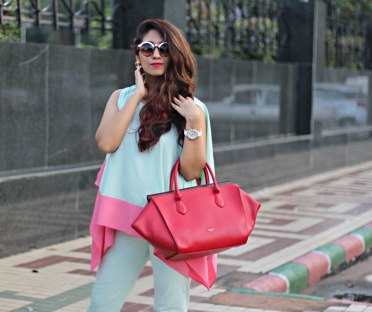 奢侈品牌在线印度,席琳,普拉达,迪奥