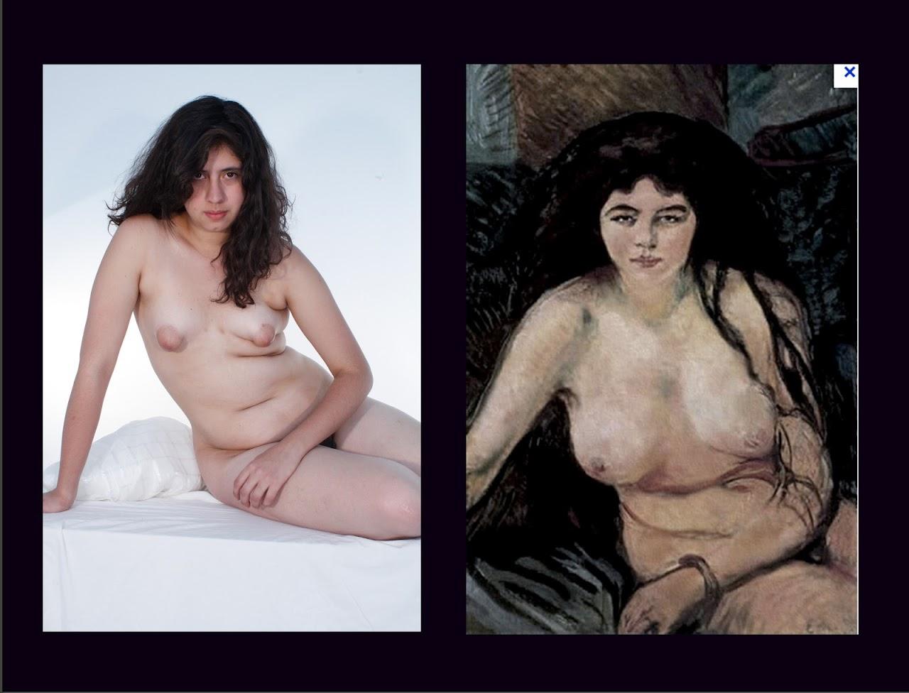 http://3.bp.blogspot.com/-k2Jk7kS7v-o/T9VzWK_dnJI/AAAAAAAAAPQ/xnrK_4VNhcc/s1600/edvard+Munch+4.jpg