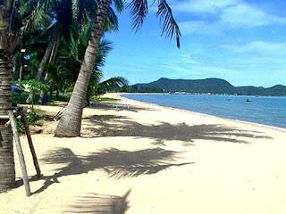 Amazing Thailand pict