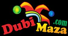 Dubi Maza