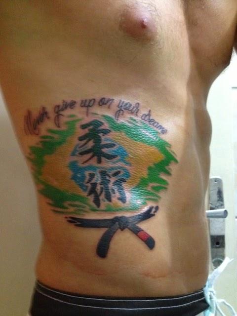 tatuagem-jiu-jitsu