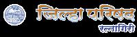 Zilla Parishad Ratnagiri Recruitment
