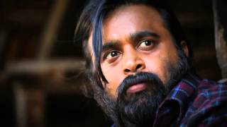 Paruruvaaya Song with Lyrics Thaarai Thappattai Ilaiyaraaja Bala MSasikumar Varalaxmi – YouTube