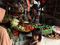 Cara Alokasi Uang untuk Biaya Hidup di Kota Besar
